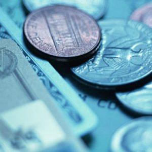 FX会社と口座はどう選べばいいの?