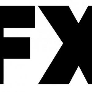 5分で分かるFXの基礎知識!FX初心者がまず抑えるポイントとは?