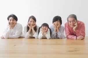 住宅ローン審査は何歳が一番通りやすい?年代ごとの審査事情を詳しく解説!