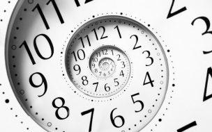 住宅ローンの審査通過に必要な勤務年数と審査に通過するためのポイント