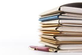 住宅ローンの必要書類はどんなものが必要?提出のタイミングなどを詳しく解説