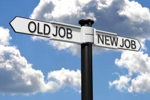 転職すると住宅ローンの審査は通りにくくなる?転職が及ぼす審査への影響
