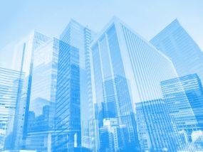 住宅ローンの保証会社ありとなしは何が違う?審査難易度にも違いがある!