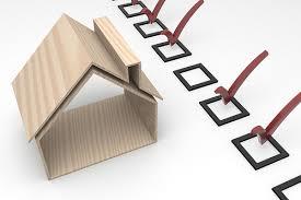 住宅ローンの借り換え審査は新規の時とどう違う?審査通過のコツは?