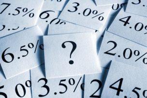 住宅ローンの金利推移を予想した金利タイプの選び方