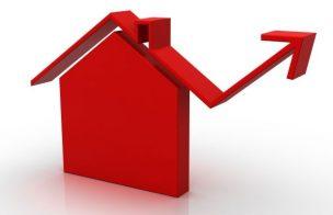 住宅ローンの優遇金利とは?金利をお得に下げるためのコツを解説
